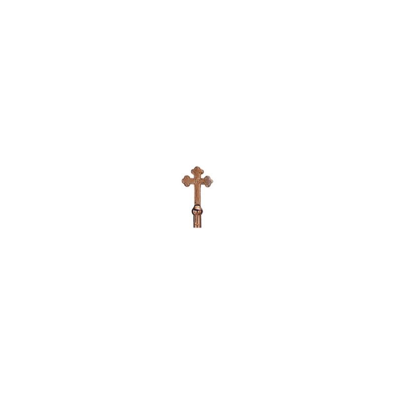 Church cross 9 1/8'' / buy sale