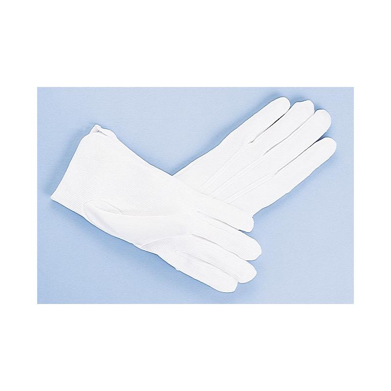 parade gloves