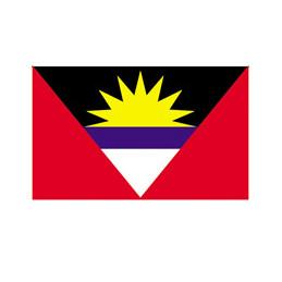 Antigua flag, buy, sale