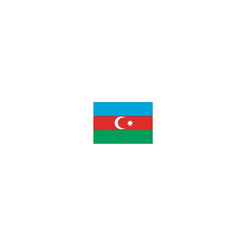 Azerbaijan flag, buy, sale