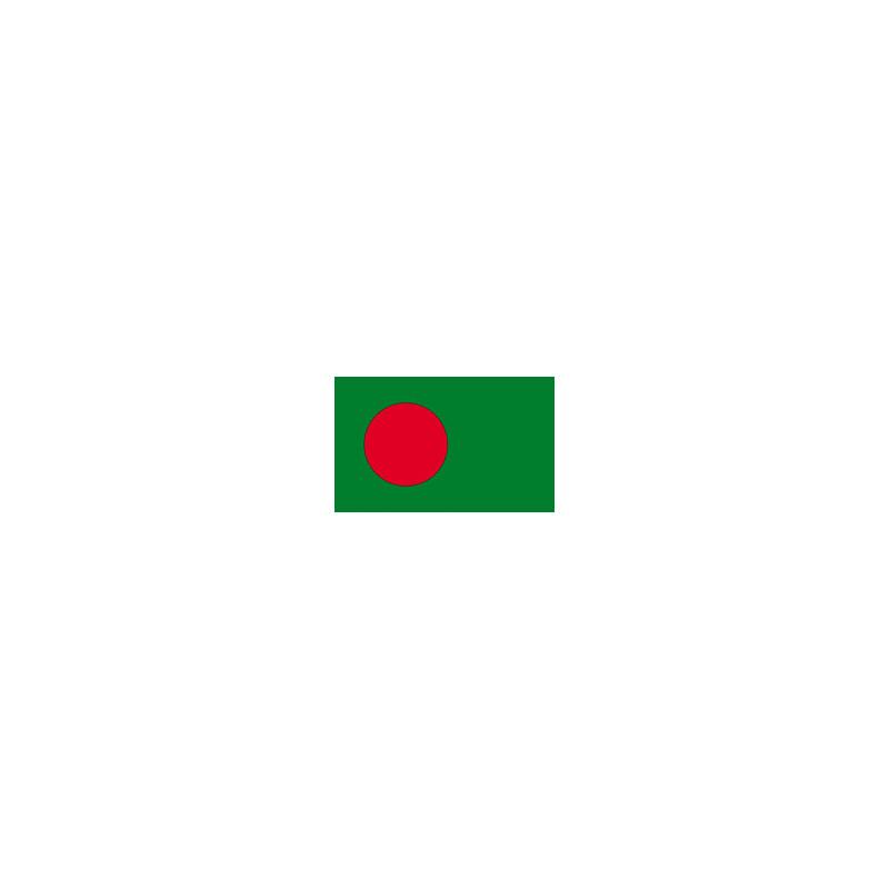 Bangladesh flag, buy, sale