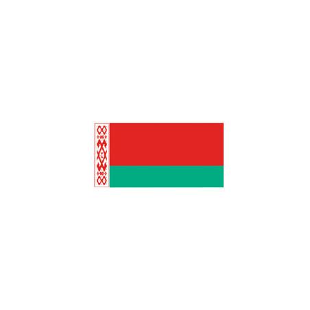 Belarus flag, achat, vente