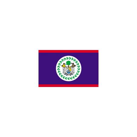 Belize flag, buy, sale