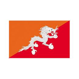 Bhutan flag, buy, sale