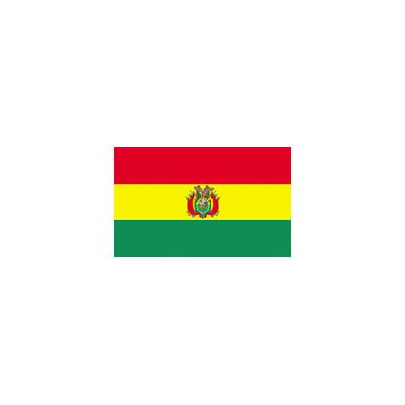 Bolivia flag, buy, sale
