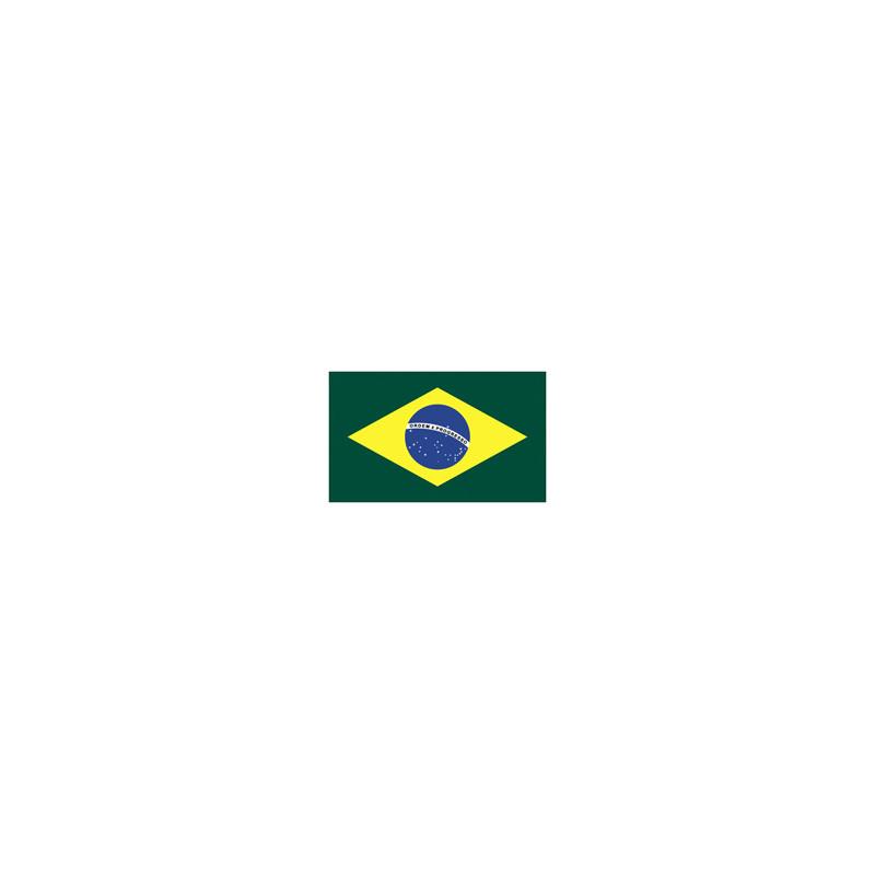Brazilia flag of bresil, buy, sale