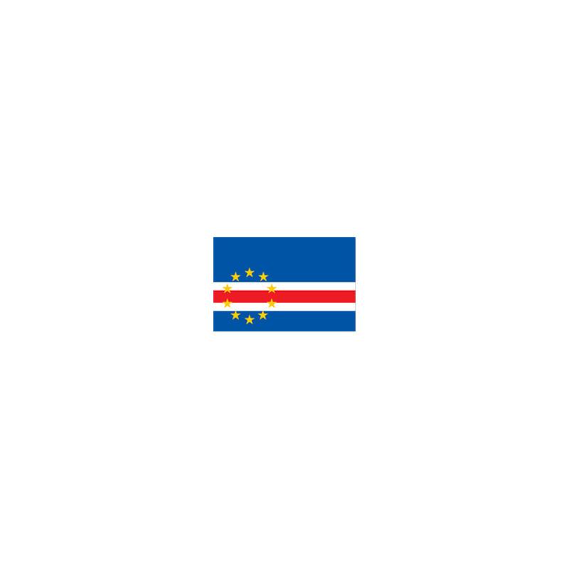 Cape Verde flag, buy, sale