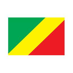 drapeau-Congo-flag