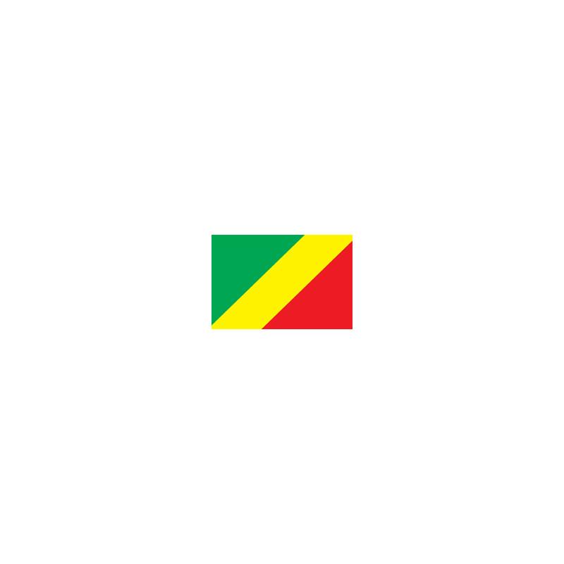 Congo flag, buy, sale