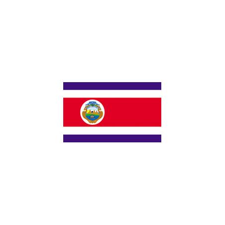 Costa Rica flag, buy, sale