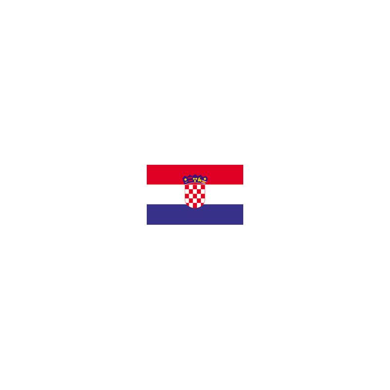 Croatia flag, buy, sale