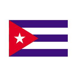 Flag-Cuba