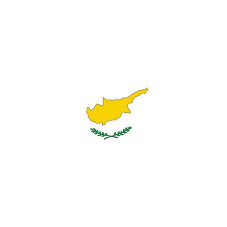 Cyprus flag, buy, sale