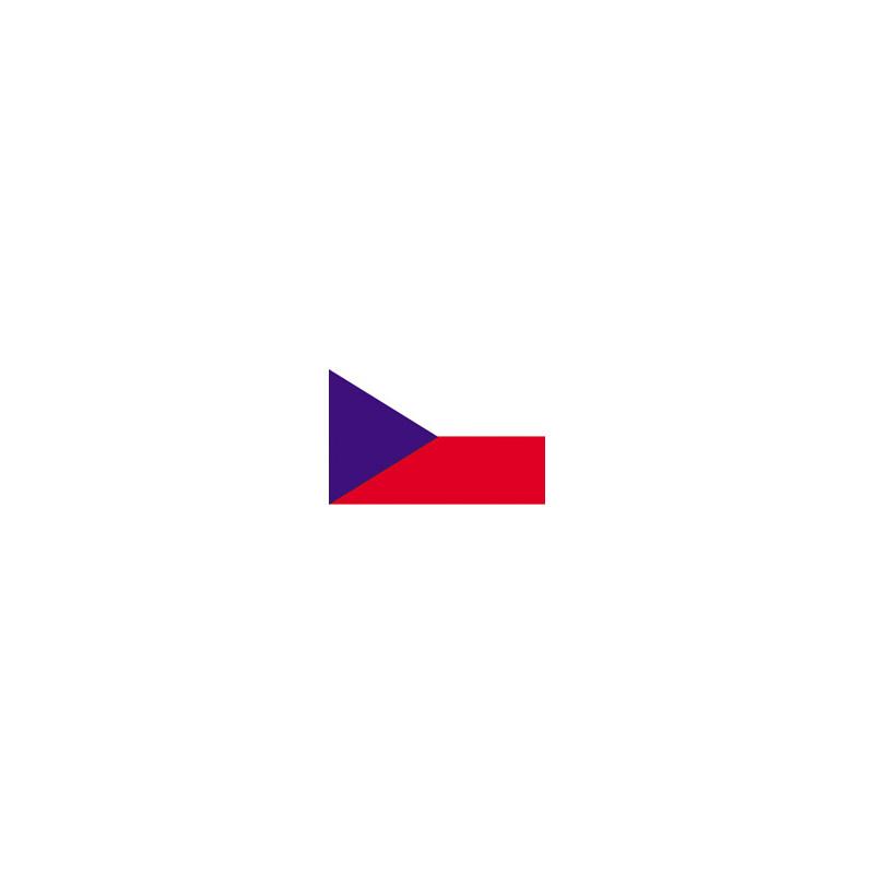 drapeau-republic-czeck Czech-Republic-flag
