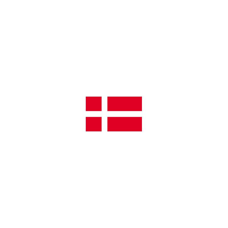 Denmark flag, buy