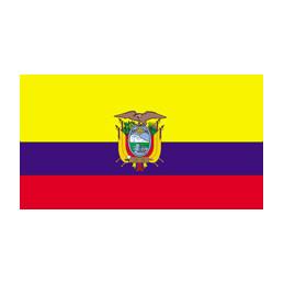 Ecuador flag, buy