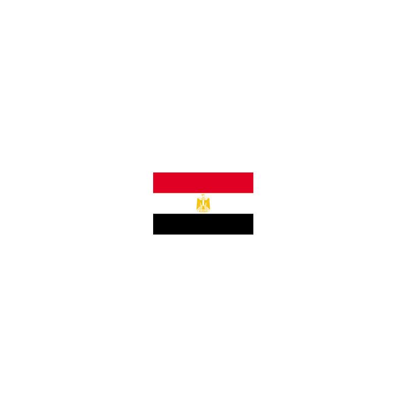 Egypt flag, buy