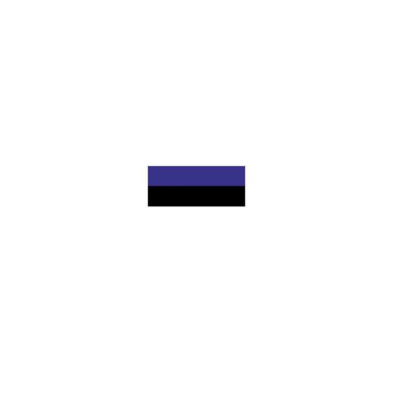 Estonia flag, buy