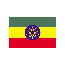 Ethiopia flag, buy