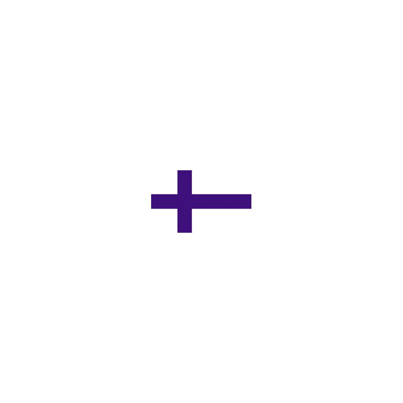 drapeau-de-la-finlande