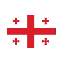drapeau-Georgia-flag