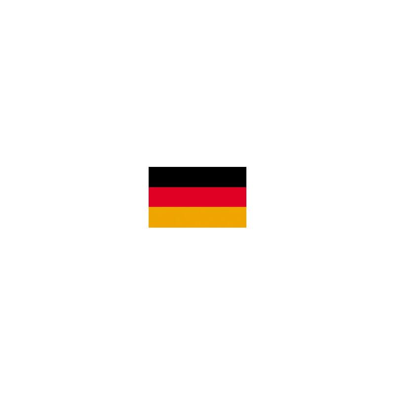 Germany flag, buy german flag