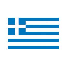 drapeau-de-la-Grece