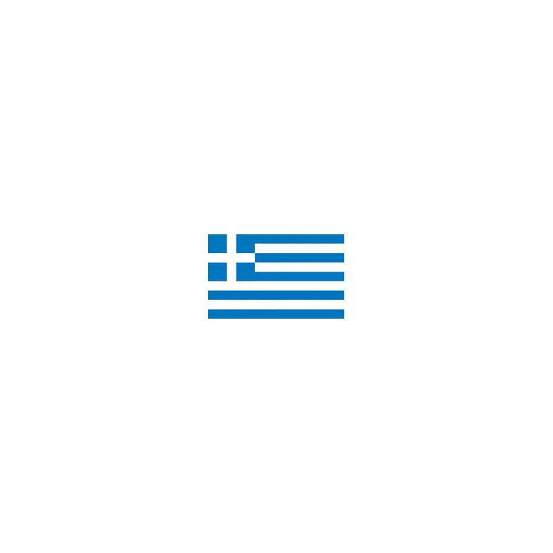 Greece-flag