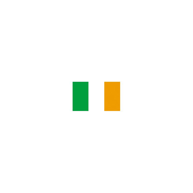 drapeau-irlandais