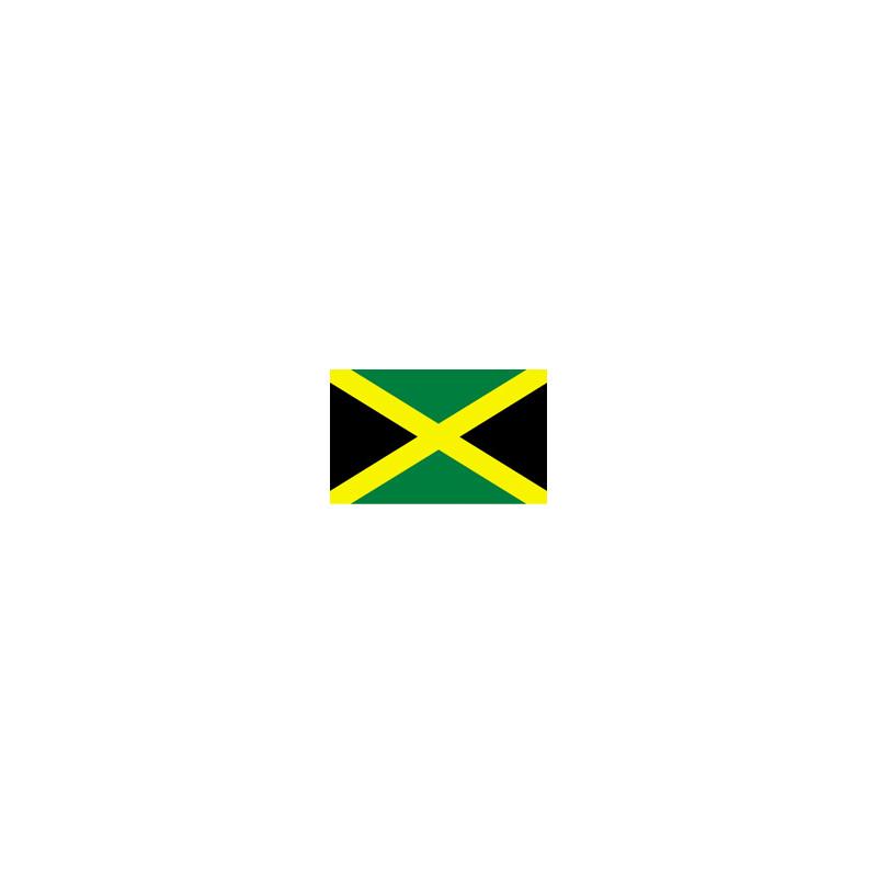 drapeau-de-la-Jamaique
