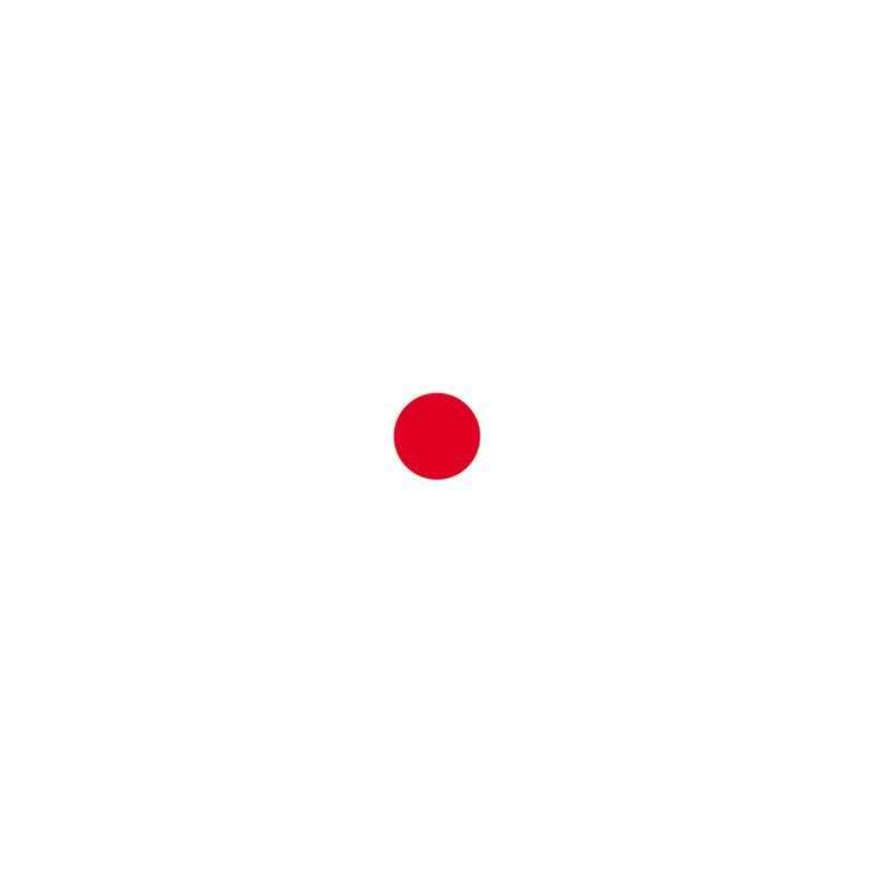 Japan flag, buy