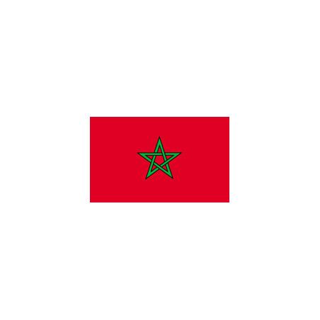 Morocco flag, buy