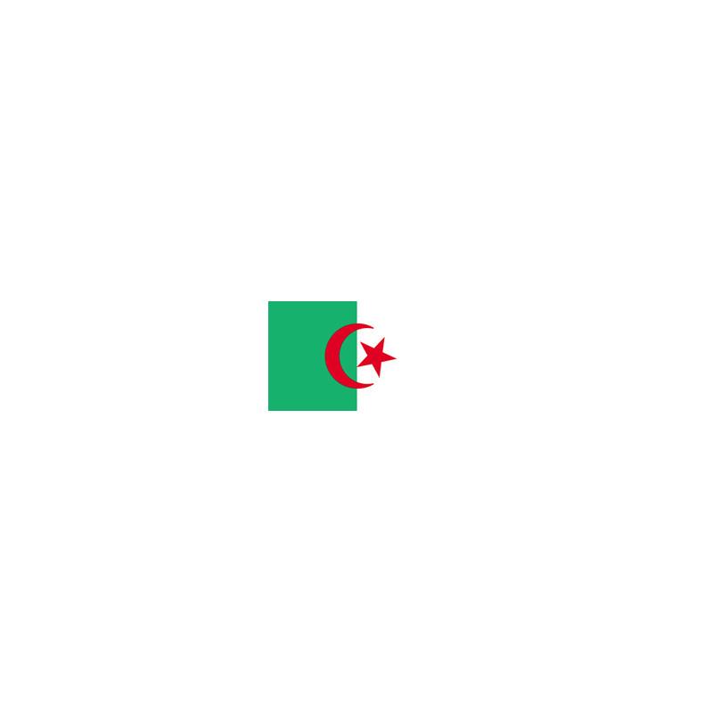 Algeria flag, buy, sale