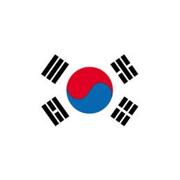 South Korea flag, buy