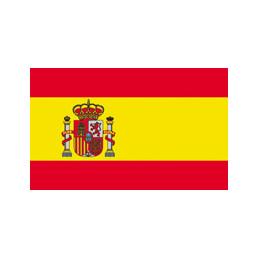 Spain flag, buy