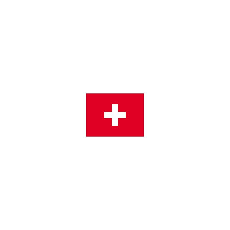 Switzerland flag, buy