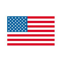 United states flag, buy flag of usa