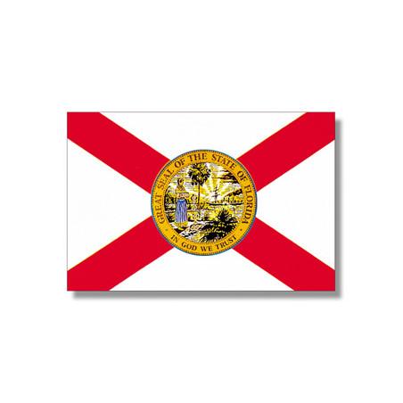 Florida flag, buy
