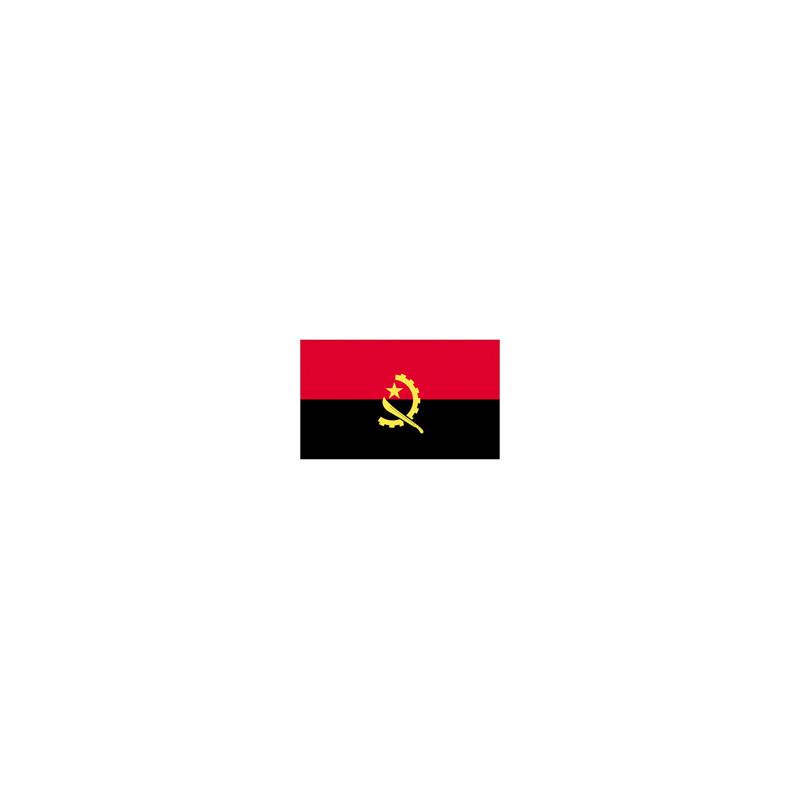Angola flag, buy
