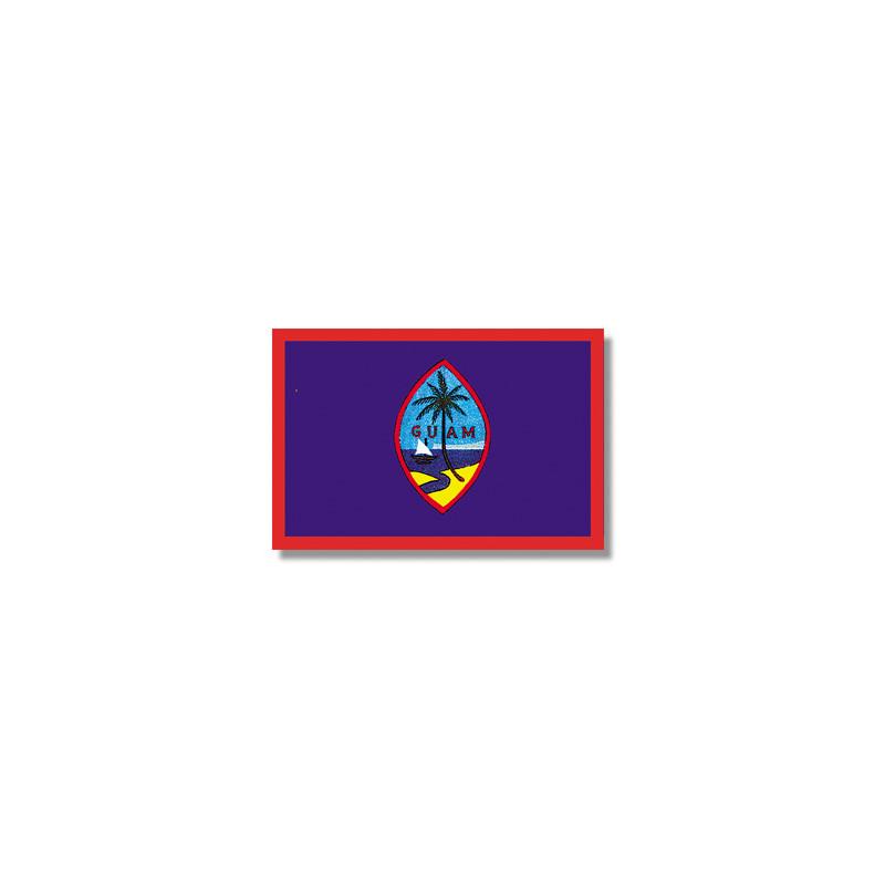 Guam flag, buy