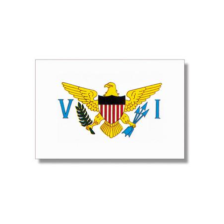 U.S. Virgin Island flag, buy