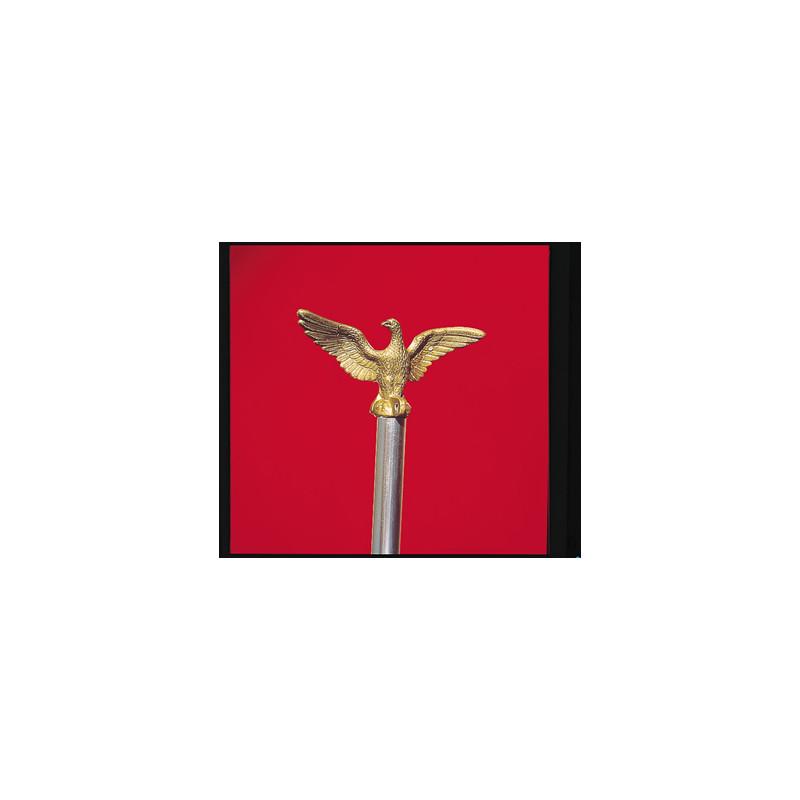 Americain eagle, flags ornaments, Buy