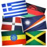 Cheap flags price