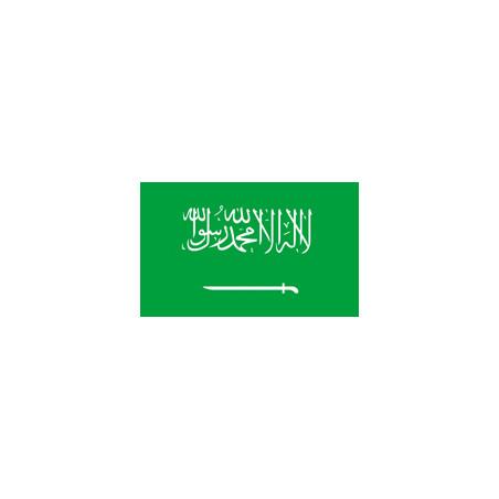 Saudi arabia flag, buy, sale