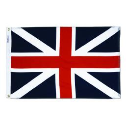 Case drapeau commemoratif
