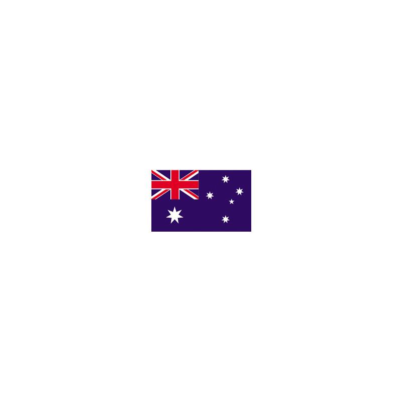 drapeau-australien
