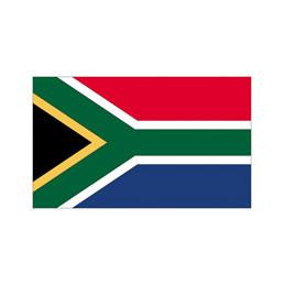 drapeau-Afrique-du-sud