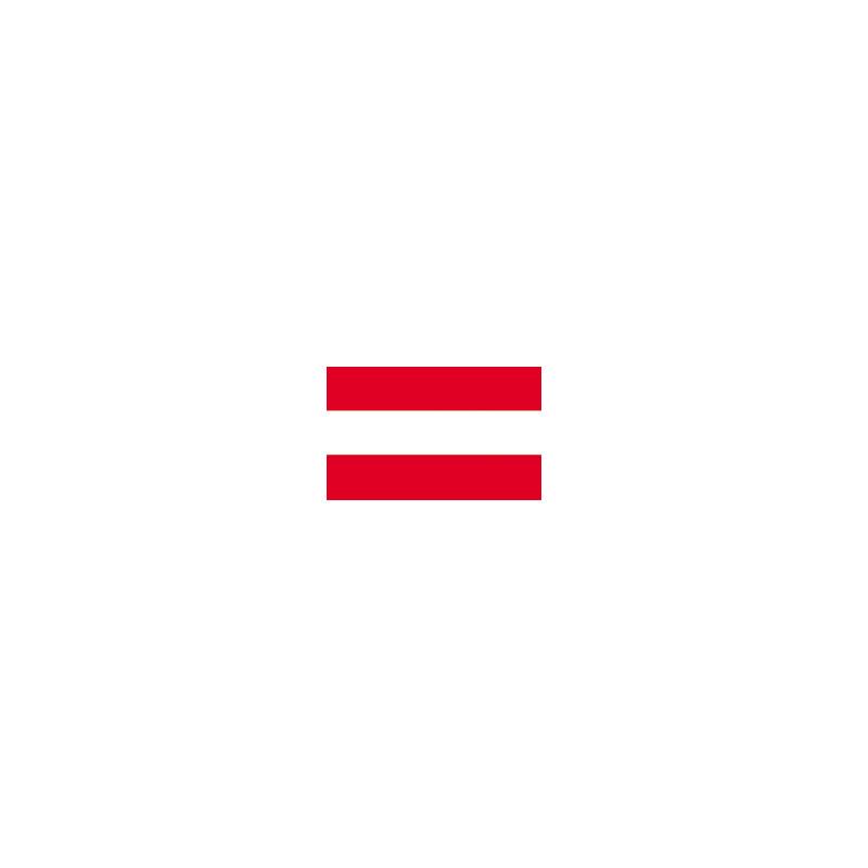 Austria flag, buy