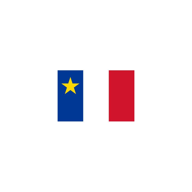 acadian-flag