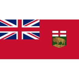 manitoba-flag
